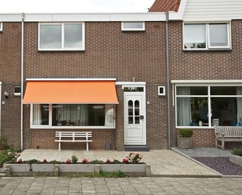 Bouwbedrijf-Hoorn-Metselaarsstraat 22