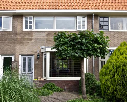 Renovatie-Hoorn-Schoutenstraat-55