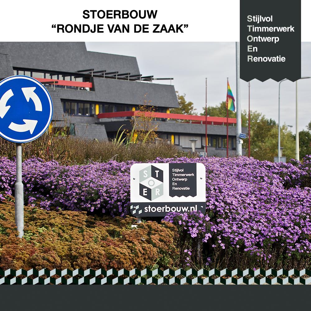 Rotonde STOER